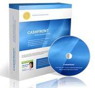 CashFront